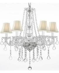 harrison lane 5 light crystal chandelier spring shopping deals on harrison lane 5 light crystal chandelier