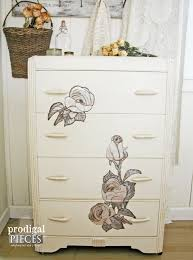 What Is Shabby Chic Furniture by Shabby Chic Details Prodigal Pieces