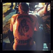 sons of anarchy images jax u0027s back and tattoos wallpaper and