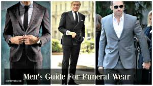 Mens Formal Wear Guide Semi Formal Wedding Attire For Men 20 Best Semi Formal