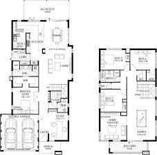 modern two story house plans double storey house plans pcgamersblog com