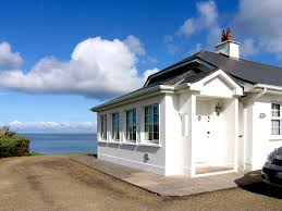 Holiday Cottages Cork Ireland by Dog Friendly Ireland Holiday Cottages Irish Pet Homes