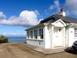 Ireland Cottages To Rent by Last Minute Ireland Cottage Holidays Late Irish Availability