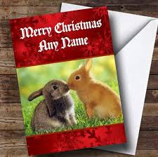 personalised cards christmas cards romantic christmas cards