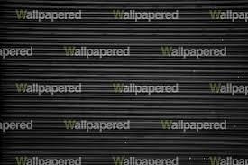 black garage door wallpaper garage wall mural black garage door