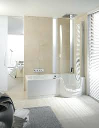 Bathtub Replacement Cost Replacing Bathtub With Shower U2013 Modafizone Co