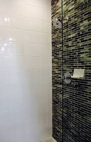 Shower Wall Ideas by 524 Best Live For Tile Bathrooms Images On Pinterest Tile
