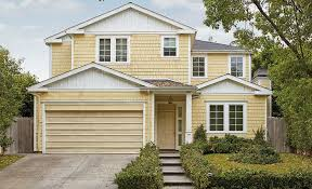 what is the best paint to paint your kitchen cabinets with best exterior paint for your home the home depot