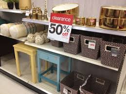 Target Home Decor Target Decor Target Amount Of Home Decor Clearance 30 50 All