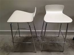 Crate And Barrel Bar Stool Attractive Crate And Barrel Bar Stool Thou Shall Craigslist Sunday