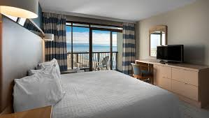 hotels with 2 bedroom suites in myrtle beach sc oceanfront 2 bedroom suite at hotel blue myrtle beach