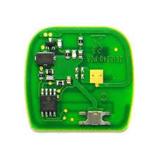 cadillac srx key fob 2004 2006 cadillac srx key fob remote l2c0005t 16263074 99 used