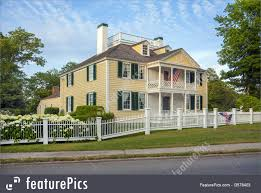 new england home plans apartments federal style house elegance of federal style house