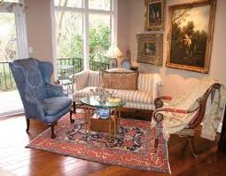 home decor stores nashville tn persian rugs nashville tn oriental rugs in nashville tn persian