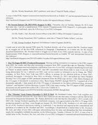 Sample Resume For Accounts Payable And Receivable by Best Accounts Receivable Clerk Cover Letter Examples Livecareer