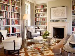 Pictures Of Interiors Of Homes Home Office Layout Design Stylish Homes Pictures Home Office Ideas