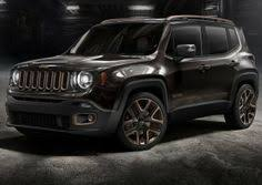 jeep renegade 2014 price 2014 jeep renegade zi you xia review specs price with images