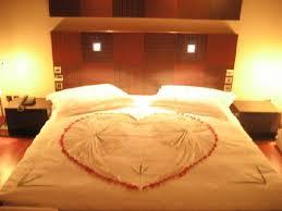 chambre a coucher amoureux spécial amoureux photo de veligandu island resort spa veligandu