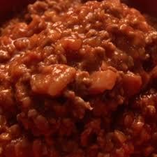 canape ideas nigella the 25 best chef nigella lawson ideas on nigella