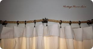 curtains positioning curtain rods decor bay window curtain rod