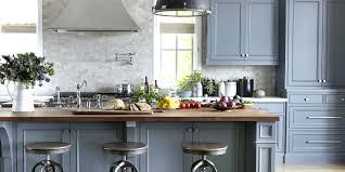 Paint Color Ideas For Kitchen Paint Color Ideas For Home Interiors Best Colors Choosing