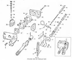 mf 135 wiring diagram mf 135 oil filter wiring diagram odicis