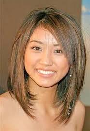 medium length hair cuts for women in yheir 60s womens haircuts shoulder length women medium haircut
