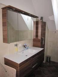 italienische badezimmer wohndesign 2017 unglaublich attraktive dekoration schone