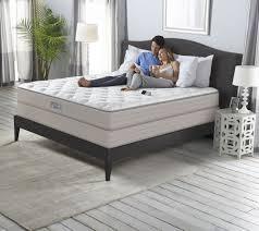 Sleep Number Bed Pump Price Sleep Number Qseries 5 1 Kg Mattress Set W Adat U0026 Modular Base