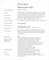 professional summary for resume exles professional summary resume cliffordsphotography