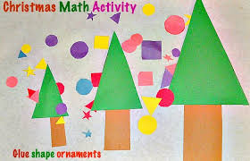 activities tree puzzle play box