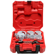 home depot black friday 2016 tools milwaukee 13 piece general purpose hole dozer hole saw kit 49 22