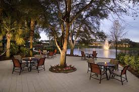 email signup lodging in naples fl near area dining