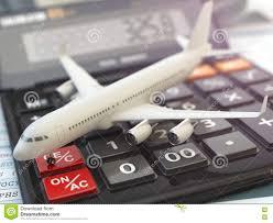 travel calculator images Calculator stock illustrations 31 684 calculator stock jpg