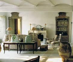 interior great modern traditional home interior with shabby