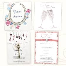 wedding invitations uk free samples iidaemilia com