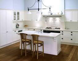 kitchen cabinet door organizer praiseworthy photograph under cabinet jar openers satisfactory