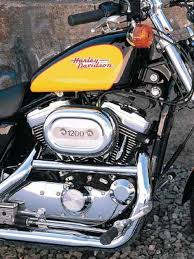 1100 and 1200 v twin motorcycles magic in the middle motorcycle