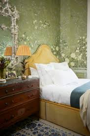 best 25 de gournay wallpaper ideas only on pinterest chinese