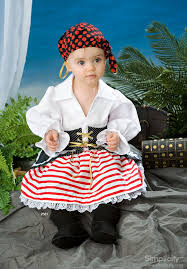 Toddler Halloween Costume Patterns 25 Toddler Pirate Costumes Ideas Pirate