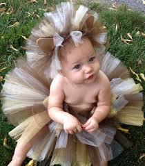 Infant Cupcake Halloween Costume 25 Baby Cat Costume Ideas Cute