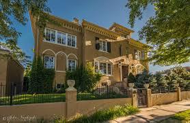 denver colorado luxury home photo gallery