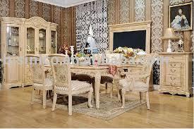sala da pranzo in inglese le sala da pranzo in inglese 100 images soggiorno in stile