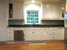 cost for kitchen cabinets cost of new kitchen cabinets and full image for price of kitchen