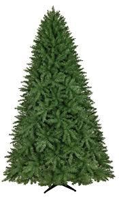 artificial christmas tree black friday 9ft birchwood pine christmas tree u2013 kmart 155 24 will be 50