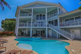 five bedroom house for rent luxury villas home page