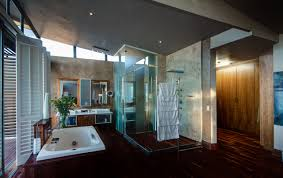 world of architecture modern villa called house the in constantia