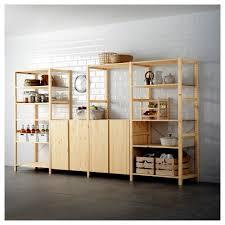 cool shelf ideas chrome shelving tags unusual kitchen shelves adorable kitchen