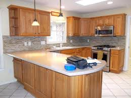 kitchen cabinet refacing cost per foot how much does cabinet refacing cost kitchen cabinets refacing