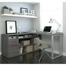 l shaped desk with side storage l shaped desk with side storage multiple finishes l shaped desk with